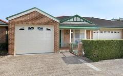 4/155 Scott Street, Shoalhaven Heads NSW