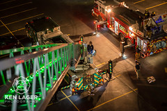KenLagerPhotography -5306 (Ken Lager) Tags: 119 130 161019 198 2016 academy cfa castleshannon citizen fire october operations training truck