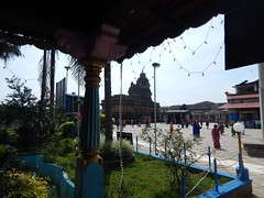 Sringeri Sharada Temple Photos Clicked By CHINMAYA M RAO (122)