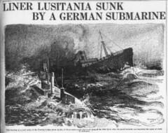 Anglų lietuvių žodynas. Žodis lusitania reiškia <li>Lusitania</li> lietuviškai.