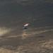 Expedition 49 Soyuz MS-01 Landing (NHQ201610300022)