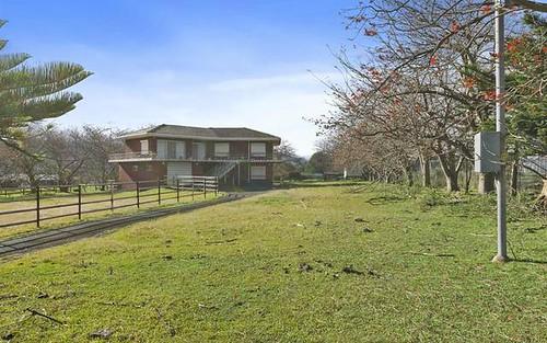 24 Avondale Rd, Avondale NSW 2530