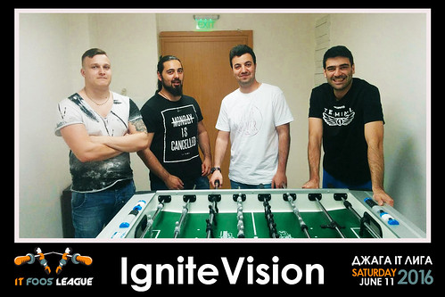 team1_ignitevision