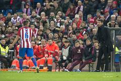 149_Atletico-Real Madrid_19112016_J8F1824_Jos Martn 1 f f flickr (Jos Martn-Serrano) Tags: futbol deporte atletico real realmadrid liga ligabbva simeone cholo