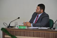 DSC_0038 (Vereador Victor da Foccus) Tags: altamira sessão do legislativo vereadores câmara xingu belo monte política