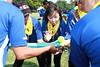 IMG_0099 (teambuildinggallery) Tags: team building activities bangkok for dumex rotfai park