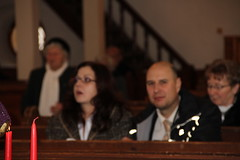 IMG_6414 (ecavliptovskyjan) Tags: krst 2011