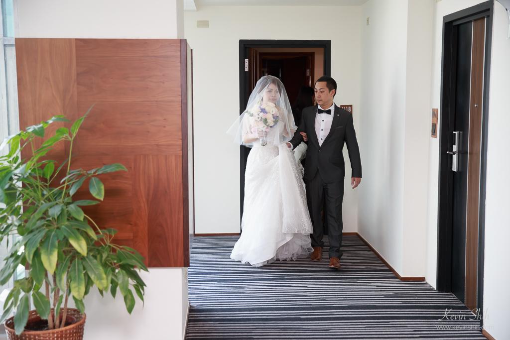 新竹福華迎娶婚禮紀錄-047