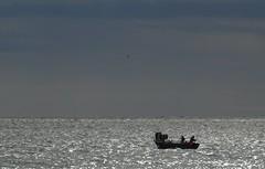 pêche au chalut (b.four) Tags: mer mare sea pêche chalut trawling reteastrascico cagnessurmer alpesmaritimes ruby5 ruby10