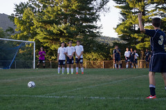 CHS Soccer 2016-65 (MikeM1270) Tags: boyssoccer catoctin goretti varsity scrimmage emmitsburg