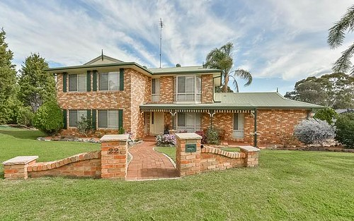 Address available on request, Glen Alpine NSW 2560