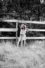 "Stefan & Mary ""Kiss Kiss"" (One-Basic-Of-Art) Tags: 1basicofart oboa onebasicofart annewoyand anne woyand fotografie foto fotos photography photo photos amateur hobby freizeit tfp tfpshooting shooting people mensch human humans menschen girl boy man woman mann frau mdchen junge madl blackandwhite black white rotehaare redhair red rouge rot paar prchen schwarzundweis schwarz weis weiss gris grau grey noiretblanc noir blanc"