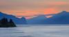 Thinking back on summer @LakeGarda (nldazuu.com) Tags: zonsopkomst sunrise manerbadelgarda gardameer water 845mmfiltersultimateline lucht sluitertijd meer italië gardasee filters pievevecchia lombardia italy it