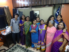 DSC02405 (vijay3623) Tags: ganapati all photos