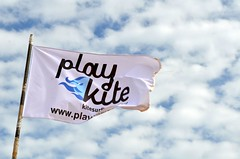 1_12_2016 (playkite) Tags: kite winter egypt elgouna hurghada 2016