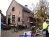 "2016-11-26        Nijmegen- lent    41 Km  (160) • <a style=""font-size:0.8em;"" href=""http://www.flickr.com/photos/118469228@N03/30989831830/"" target=""_blank"">View on Flickr</a>"