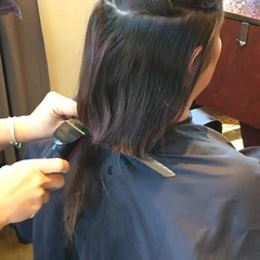HairStyles Tutorial Compilation Videos and Pictures. Compilation Videos : https://goo.gl/Q5OYUP Credit By : @katiezimbalisalon   Follow  @hairstylescompilation for more videos and Pictures. Facebook : http://g (HairStyles Compilation) Tags: hairstylescompilation hairstyles hairtutorial hairstyle hair shorthair naturalhair curlyhair hair2016 shorthairstyles longhairstyles mediumhairstyles haircut hairvideos cutehairstyles easyhairstyles menhairstyles frenchbraid hairstylesforshorthair hairstyleslonghair cutyourhair curlyhairroutine hairdye ombrehair haircolor brownhaircolor blackhaircolor hair2017