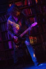 ElecRev_16 (Dustin Ginetz) Tags: dustinginetzphotography calgary live music scene allhandsonjane theelectricrevival mammoth grove nite owl