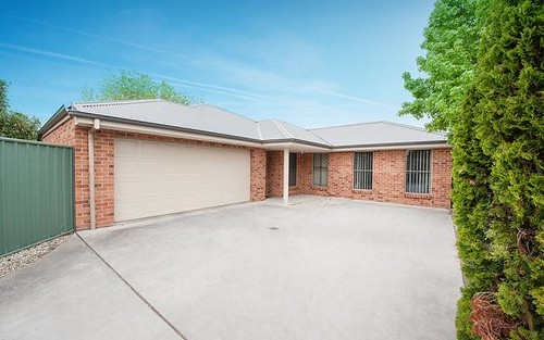 2/1066 Waugh Road, North Albury NSW 2640