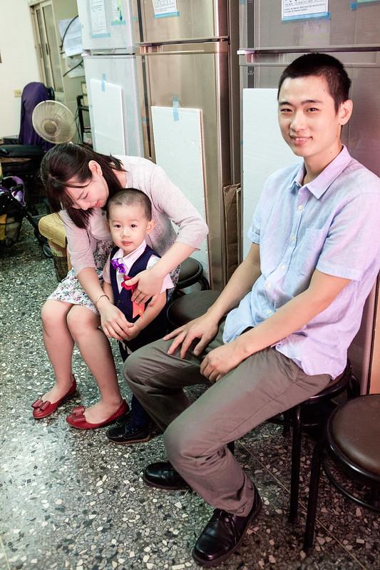 「文定紀實」力宇&哲蓉