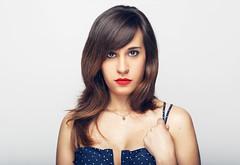 Samantha 5 (Lestatillo) Tags: retrato retoque retouching portrait canon6d 6d