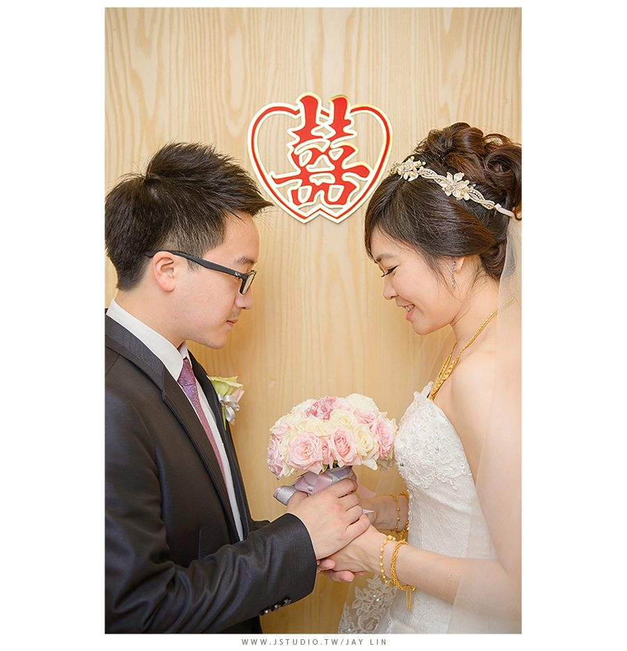 桃園 彭園會館 婚攝 台北婚攝 婚禮紀錄 婚禮紀實 JSTUDIO_0082