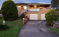 4 Todd Place, Leumeah NSW