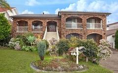 20 Hanwood Place, Edensor Park NSW