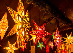 #FlickrFriday #ChristmasMarket (Thefullminty) Tags: edinburgh christmasmarket christmas