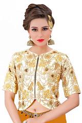 1002 (surtikart.com) Tags: saree sarees salwarkameez salwarsuit sari indiansaree india instagood indianwedding indianwear bollywood hollywood kollywood cod clothes celebrity style superstar star