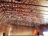 085-IMG_20161105_121717_LUCiD (urShadow's Blog) Tags: khobar uptown966 ras tanura al rashid mall dhahran king abdulaziz center for world culture