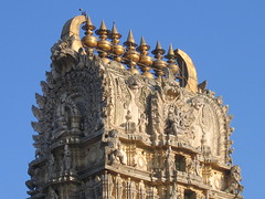 Mysore Photography By CHINMAYA M.RAO Set-1 (204)