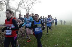 DSC_3484 (Dave Pinnington Photography) Tags: european womens xc trials sefton park liverpool 261116 photos by dave pinnington