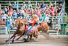 Gymkhana Falardeau21495 (Glenn Fullum) Tags: horse nikon barrels sigma full frame chevaux baril gymkhana 70200f28 d610 sigma70200 falardeau