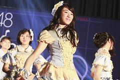 _MG_3101 (EXpersia) Tags: t j live mini hs refrain k3 harapan penuh jkt48