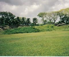 Altan-Ha Belize (roarkster) Tags: belize centralamerica britishhonduras