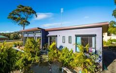 9 Kira Lani Court, Tura Beach NSW