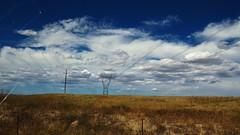 ,IMG_5764 (Eli Nixon) Tags: sky usa color clouds rural landscape colorado interiors rockymountains highplains weldcounty larimercounty autumnalmost