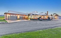 385 Doctors Gully Road, Nutfield VIC