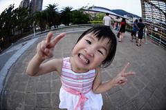 DSC_3816 (Ed Tsai Photography) Tags: fisheye nikkor105mmf28 nikkor105mmf28fisheye