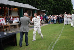 """Birtwhistle Cup Final • <a style=""""font-size:0.8em;"""" href=""""http://www.flickr.com/photos/47246869@N03/21008051831/"""" target=""""_blank"""">View on Flickr</a>"""
