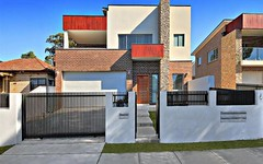 2/64-66 Vega Street, Revesby NSW