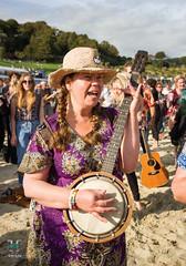 Guitars On The Beach 20150905-1035 (Rob Swain Photography) Tags: music beach unitedkingdom gig livemusic band dorset gb lymeregis liveevent gotb guitarsonthebeach