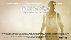 Uncharted_DrakeCollection01_VersionA