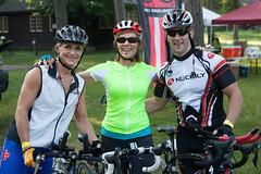 20150815-0100 (Minnesota Ironman Bicycle Ride) Tags: biking itasca tourdepines