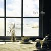 Light of life (une lumière de vie) (PATRICE OUELLET) Tags: lighthouse newfoundland keeper terreneuve lightoflife gardiendephare patricephotographiste lumièredevie