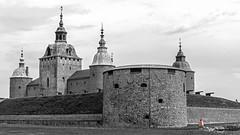Ballad of a princess (Paweł Szczepański) Tags: kalmar kalmarlän sweden se trolled sonyflickraward shockofthenew