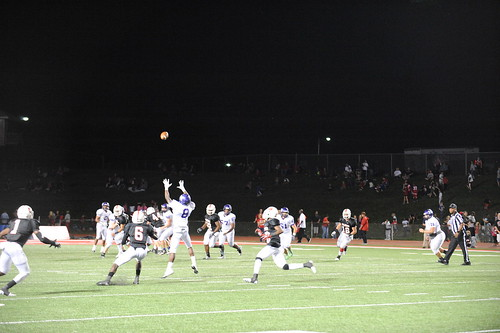 """Colerain vs. Middletown - Sept 25, 2015 • <a style=""""font-size:0.8em;"""" href=""""http://www.flickr.com/photos/134567481@N04/21601147039/"""" target=""""_blank"""">View on Flickr</a>"""