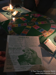 Trivial Pursuit for Teens