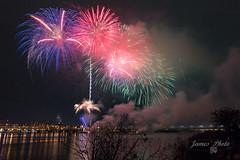 2015 (jimchou69) Tags: firework   2015